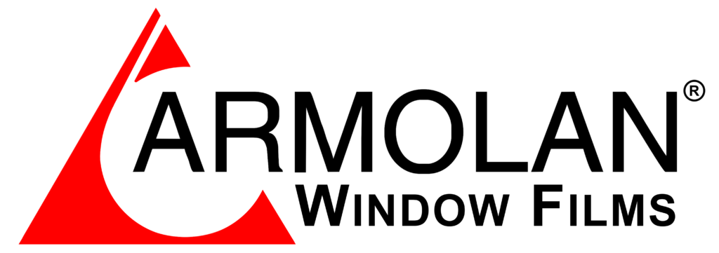 Armolan Window Films | Узбекистан