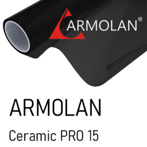 Armolan Ceramic PRO 15