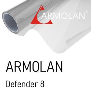 Armolan Defender 8
