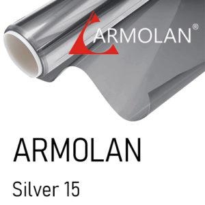 Armolan SILVER 15